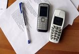 440 tys. maturzystów pisało egzamin z języka polskiego