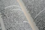 Arkusze maturalne - język angielski