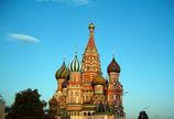 Mamy arkusze maturalne z rosyjskiego!