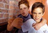 Agresja w szkole skierowana jest przeciwko pedagogom