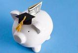 Szkoły dostaną dodatkowe pieniądze?