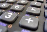 Pr�bny egzamin gimnazjalny 2013: arkusze z matematyki oraz przedmiot�w przyrodniczych