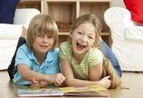 MEN: jeszcze dwa lata bez obowi�zku szkolnego dla 6-latk�w