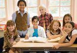 Politechnika Dziecięca ogłasza nabór na piąty semestr