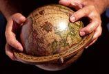 Polskie post�py w edukacji globalnej