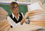 B�d� zmiany w Karcie Nauczyciela?