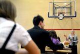 Egzamin gimnazjalny 2012 - po raz pierwszy po nowemu