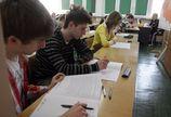 Matura 2014: 30 września upływa termin składania wstępnych deklaracji maturalnych