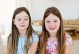MEN: 6-latki w szkole to cywilizacyjna zmiana