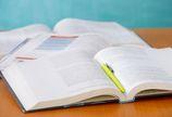 MEN ma przeanalizować zasady dopuszczania podręczników szkolnych