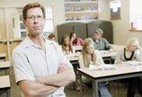 Poradnictwo zawodowe dla uczni�w: nauczyciele b�d� si� szkoli�