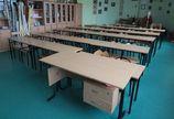 MEN: w tym roku szkolnym o 140,8 tys. uczniów mniej niż rok wcześniej
