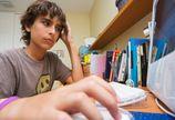 GIODO: uczniowie nie wiedzą, jak chronić dane w internecie