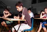 Egzaminy zawodowe po raz pierwszy w nowej formule