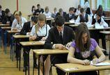 Egzamin gimnazjalny 2013: to ju� dzi�!