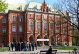 Krakowski KNOW pracowa� b�dzie nad medycyn� zindywidualizowan�