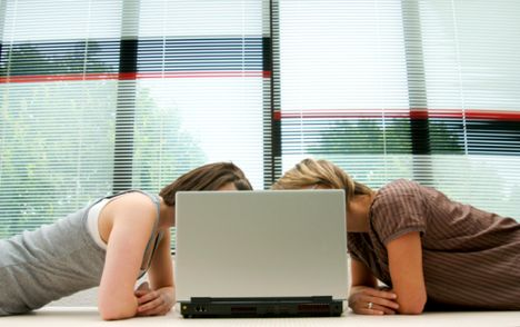 Ranking szk� ponadgimnazjalnych 2013
