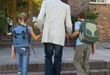 NIK: wszystkie skontrolowane szkoły będą przygotowane dla sześciolatków