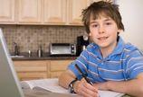 Nowinki techniczne pomog� dyslektykom