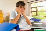 Egzamin gimnazjalny do poprawki!