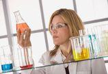 Chemiczny KNOW chce dawa� m�odej kadrze impuls do rozwoju