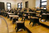 Akademicki Ranking Uniwersytet�w �wiata 2013