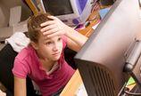 Internet nie jest bezpieczny dla polskich nastolatków