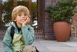Szumilas: decyzja o tym czy 6-latek pójdzie do szkoły prawem rodziców