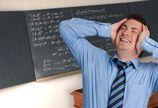 Pr�bny egzamin gimnazjalny: reforma nic nie da�a