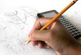 Egzamin gimnazjalny 2012: arkusze i odpowiedzi z przyrody i matematyki