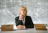 �rodki na aktywizacj� zawodow� bezrobotnych nauczycieli od MEN
