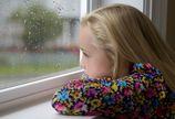 Sze�ciolatki w szkole: 2012 czy 2014?