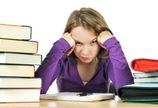 Poprawkowy egzamin maturalny ju� 23 sierpnia