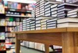 Wypożyczalnie podręczników - czy to dobry pomysł?