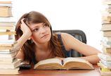 Jak si� przygotowa� do egzaminu gimnazjalnego?