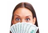 Kredyt studencki - czy warto go wziąć?