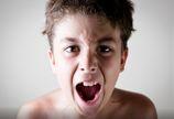 Dysortografia cz�stsza u dzieci z ADHD