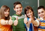 Liceali�ci b�d� sami wybiera� przedmioty