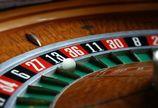 Rusza konkurs na prac� magistersk� o hazardzie