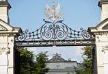 Polka zdoby�a presti�owy grant Europejskiej Rady ds. Bada� Naukowych