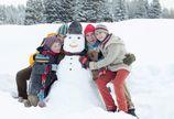 Ferie zimowe 2011/2012 - co, gdzie, kiedy?