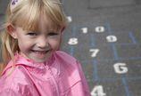 Rz�d: obowi�zek szkolny dla 6-latk�w od 2014 r.