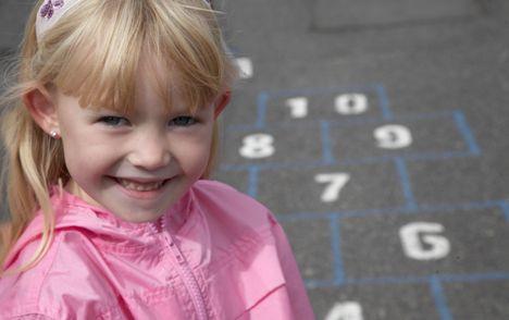 Rząd: obowiązek szkolny dla 6-latków od 2014 r.