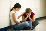 Depresja wśród uczniów to poważny problem