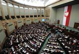 Sejm: 6-latki w szkole w 2014 r.