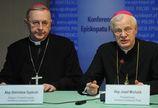 Ko�ci� domaga si� przywr�cenia nauczania religii do ramowego planu nauczania