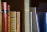 Egzamin gimnazjalny: dzi� testy z j�zyk�w obcych