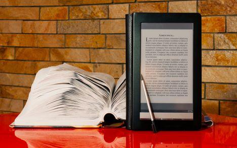 E-podręczniki: jak z nich korzystać?