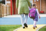Rzecznik Praw Rodzic�w: 5-latki trafiaj� do szk�, a nie do przedszkoli