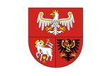 Olsztyn bierze wszystko - najlepsze szkoły woj. warmińsko-mazurskiego